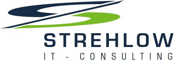 Strehlow IT Consulting